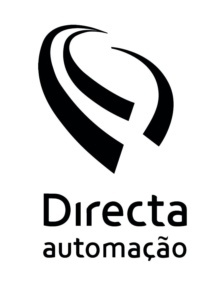 Directa Automação