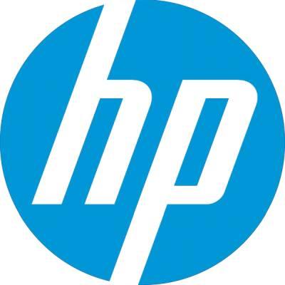 HP Jet Fusion 4200 Series: Imagem 4