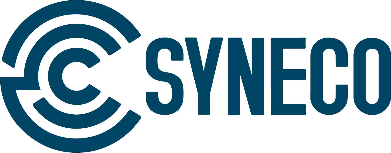 SYNECO