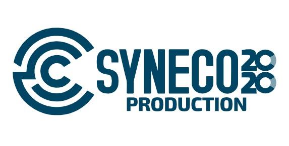 SYNECO 2020
